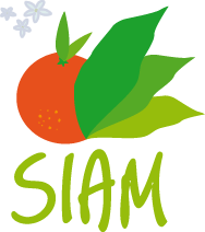 Siam 13 me dition salon international de l 39 agriculture - Nombre de visiteurs salon de l agriculture ...